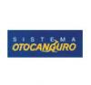 Otocanguro