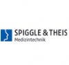 Spiggle & Theis