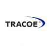 Tracoe