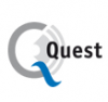 Quest Medical Imaging