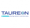 Taureon